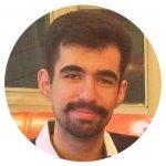 آموزش آنلاین زبان آلمانی - مدرس آقای کامیار صیاد