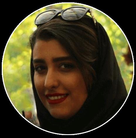 آموزش آنلاین زبان آلمانی - مدرس خانم پانیذ حیدری
