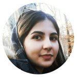 آموزش آنلاین زبان آلمانی - مدرس خانم نیکو فیاض